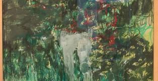 Beca pintura 2005