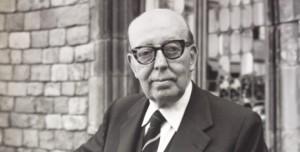 Eusebi Güell Jover