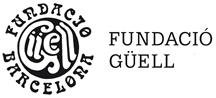 Fundació Güell