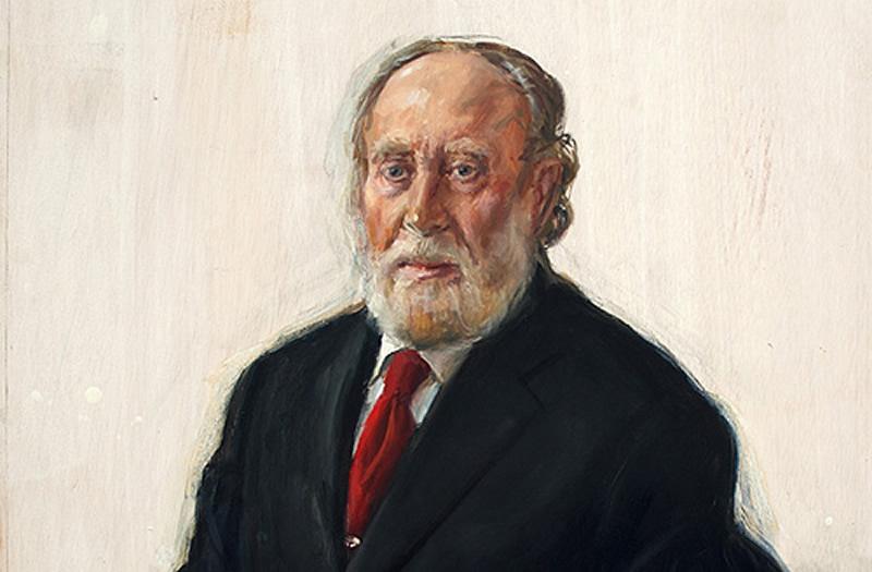 Carles Güell