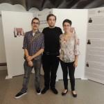 Exposicio Fundacio Guell (68)