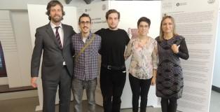 Exposicio-Fundacio-Guell-69-B