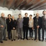 Exposicio Fundacio Guell (76)