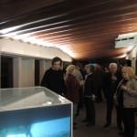 Exposicio Fundacio Guell (79)