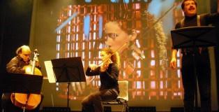 Nina Sunyer Vidal