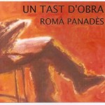 Exposció Romà Panadès 2016-2017