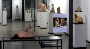Exposició Alícia Alegre Galeria Lleonart IMG_3554
