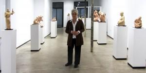 Exposició Alícia Alegre Galeria Lleonart IMG_3560