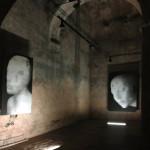 Jordi Isern: Inund'Art