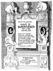Marcel Rubio