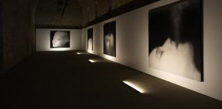 Jordi Isern (beca pintura 1986)