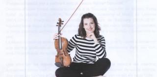 Maria Florea Sitjà