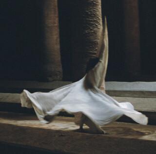 Film Berta Blanca t. Ivanow (beca escultura 2016)