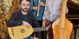 Mariona Mateu Carles (beca música 2014)