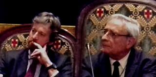 Defunció senyor Joan Antoni Solans
